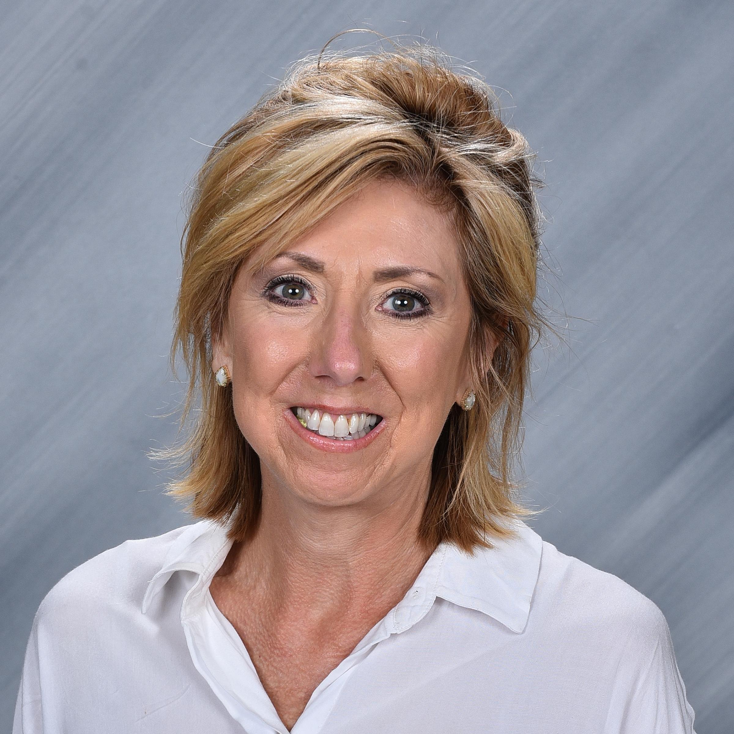 Susan Benedetto's Profile Photo