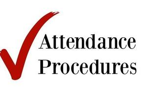 attendance procedures.jpg