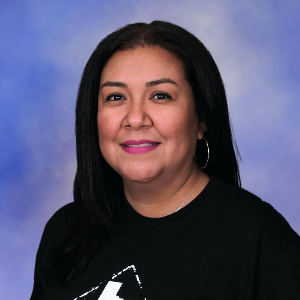 Corin Rocha's Profile Photo