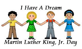 MLK Holiday Clip Art.png