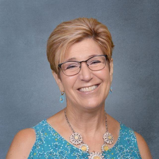 Diane Bainter's Profile Photo