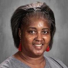 Tina Leeper's Profile Photo