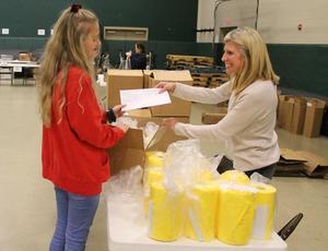 Meyers trash bag distribute.JPG