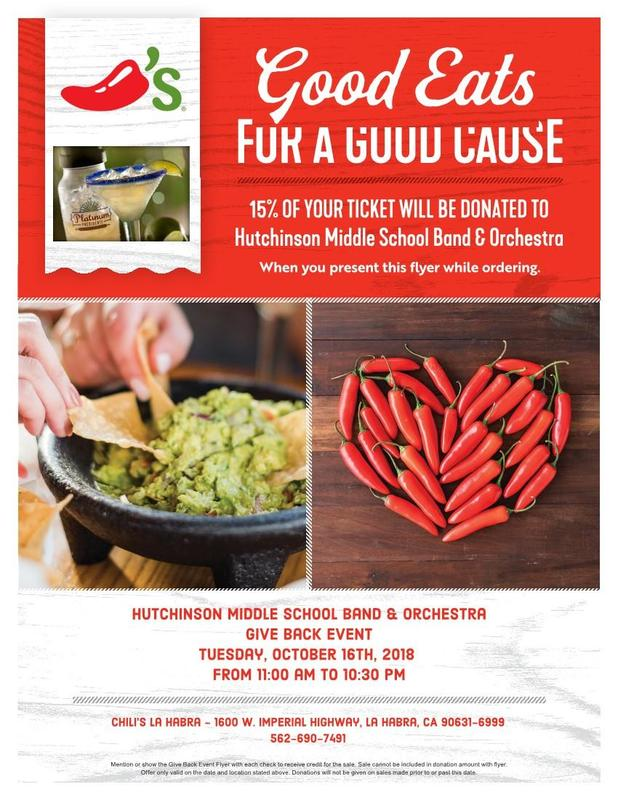 HMS Band Boosters Chili's  Event.jpg