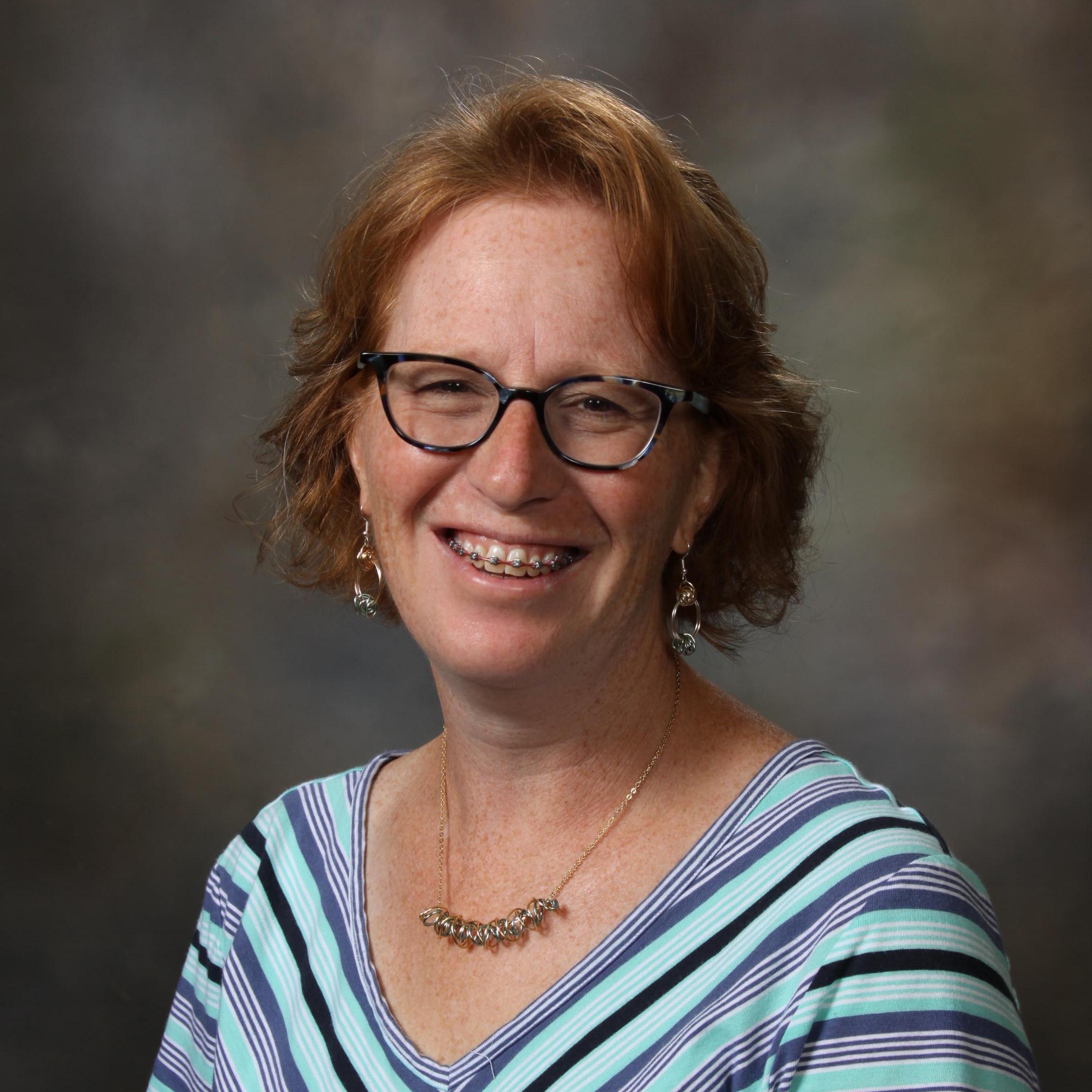 JoLyn McWhorter's Profile Photo