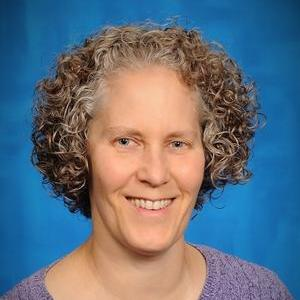 Charmaine Gural's Profile Photo