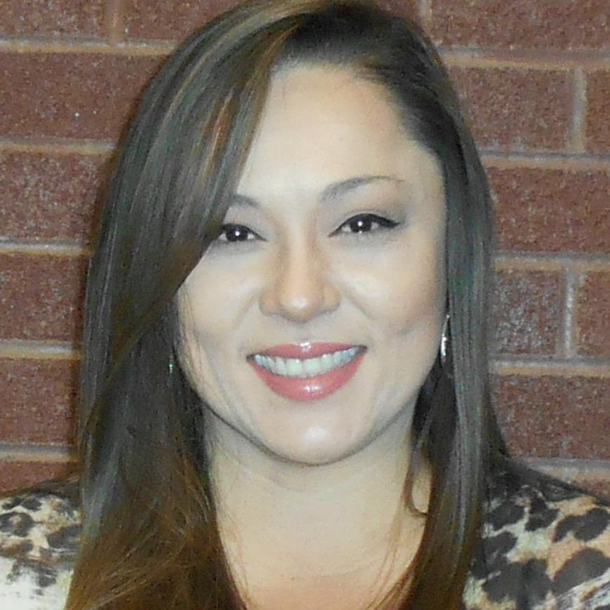 Gloria Perez's Profile Photo