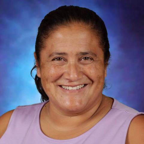 Susan Weinman's Profile Photo