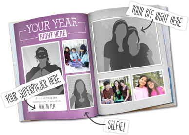 2019-20 SMMLC & Orcutt Yearbooks Thumbnail Image