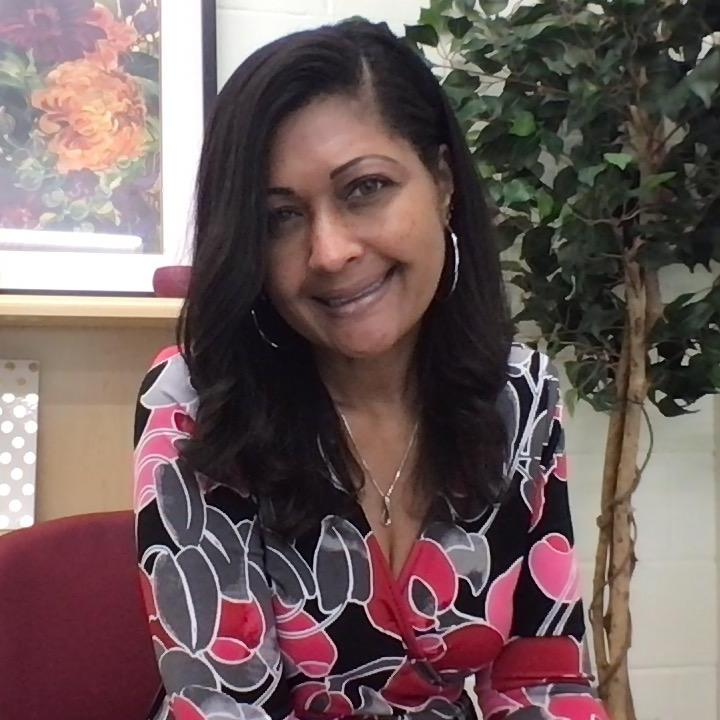 Paulette Salomon's Profile Photo