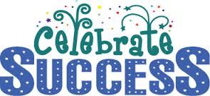 Celebrate Success Image
