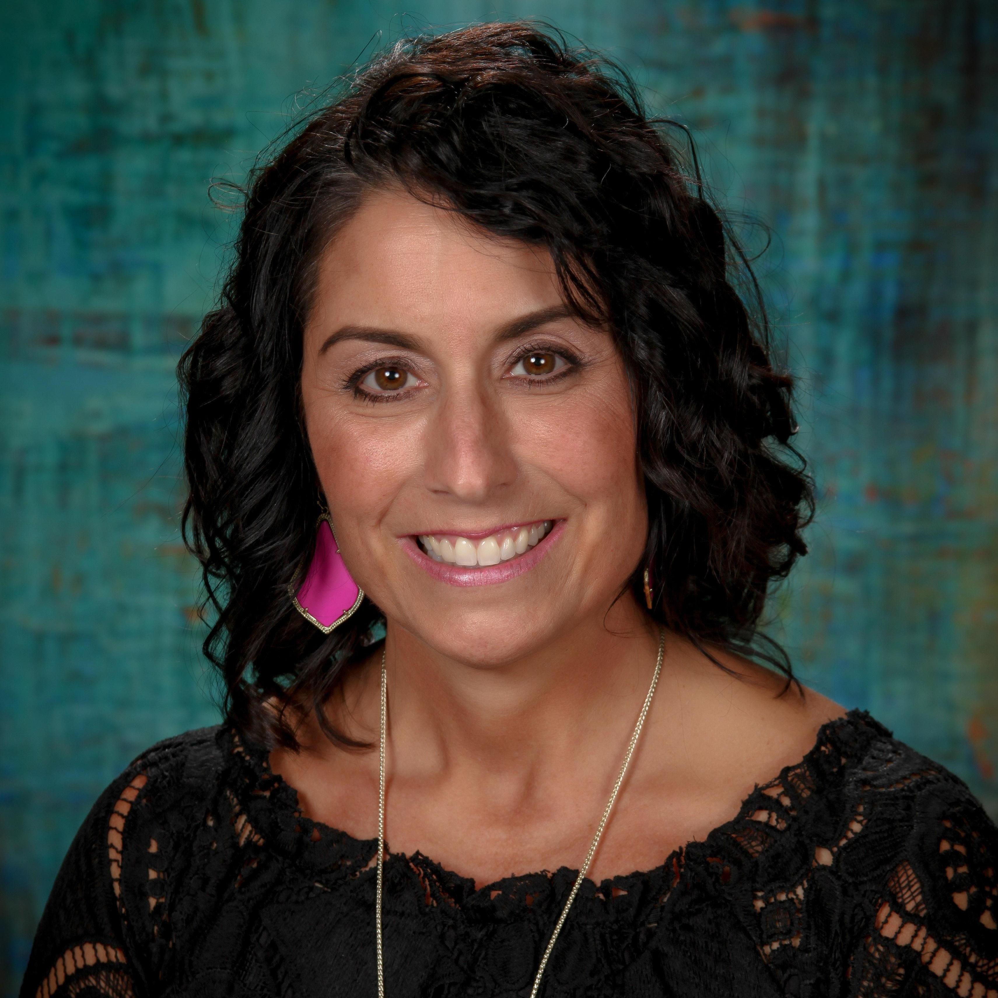Bridget Winstead's Profile Photo