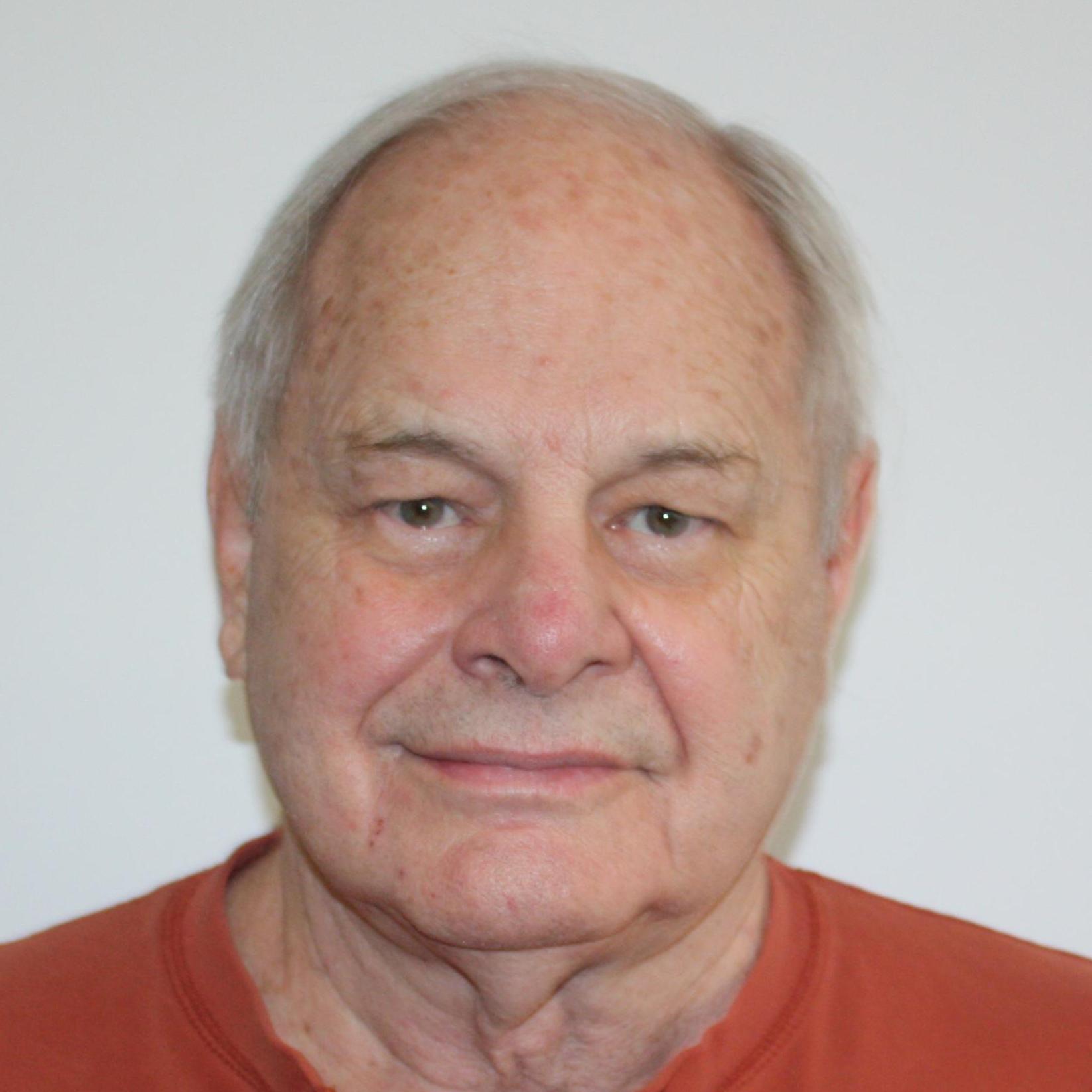 Edward Rathje's Profile Photo