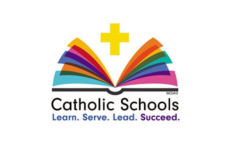 Celebrate Catholic Schools Week 1/27 Featured Photo