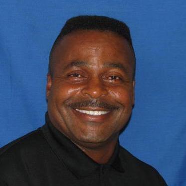 Harry Ferguson's Profile Photo