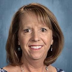 Mary Baca's Profile Photo