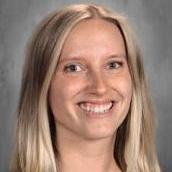 Erin Wojciechowski's Profile Photo
