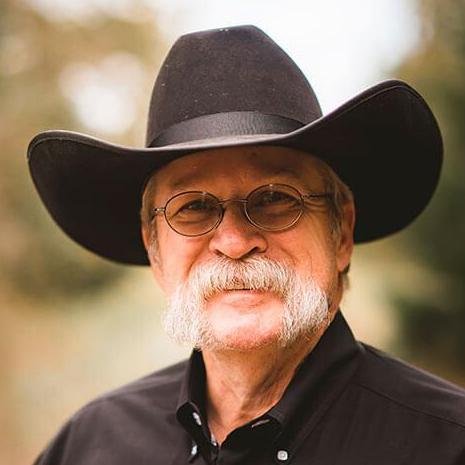Leon Watson's Profile Photo