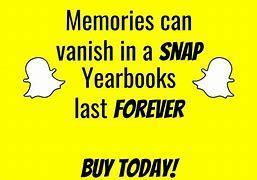 Order your Yearbook Image
