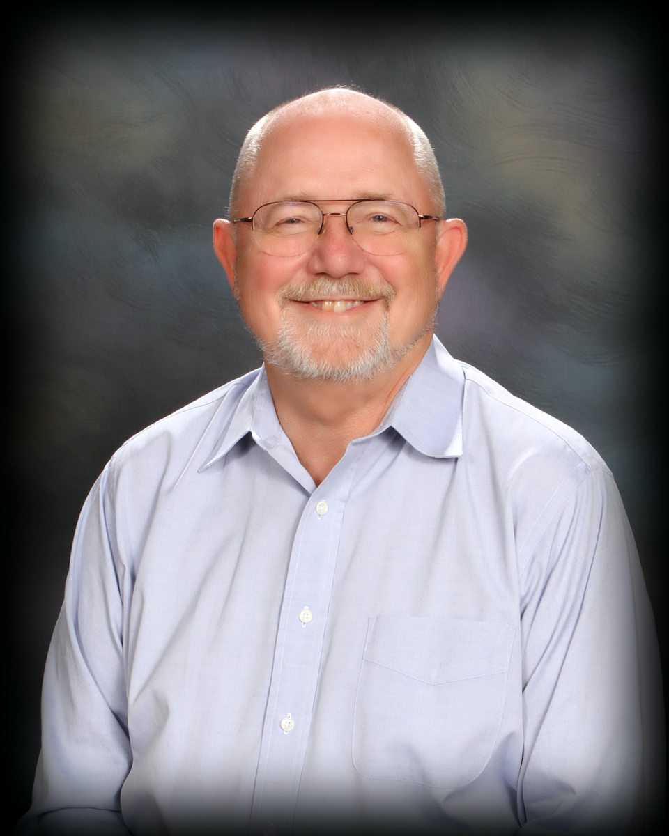 David Wilbur, chair
