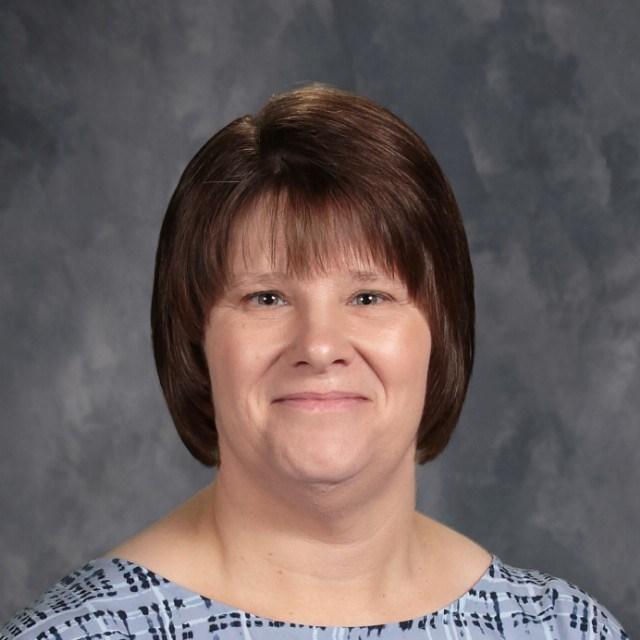Kara DeVries's Profile Photo