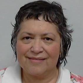 Teresa Wilson's Profile Photo