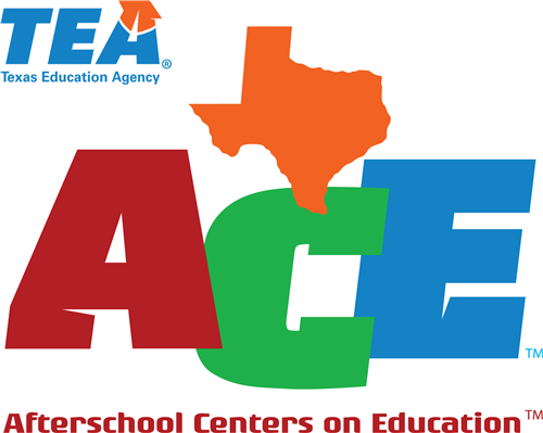 JNMS ACE Program Featured Photo