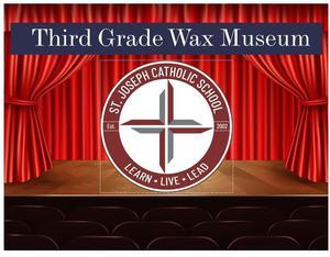 wax museum .jpg