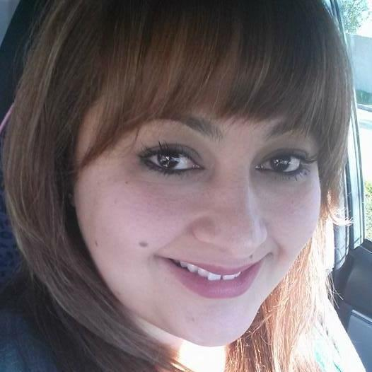 Karlet Miramontes's Profile Photo