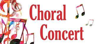 All District Choral Concert 2/27 6pm MCHS Auditorium Thumbnail Image