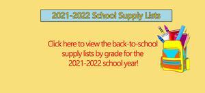 21-22 school supply list header.jpg