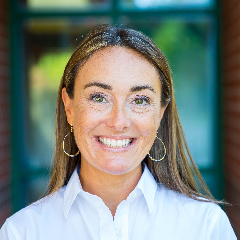 Christine Brett's Profile Photo