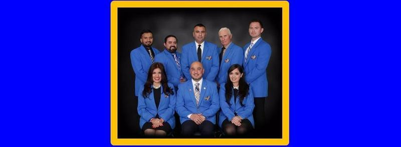 Thank You Board Members for your commitment to our community, our students, and their bright future. Thumbnail Image