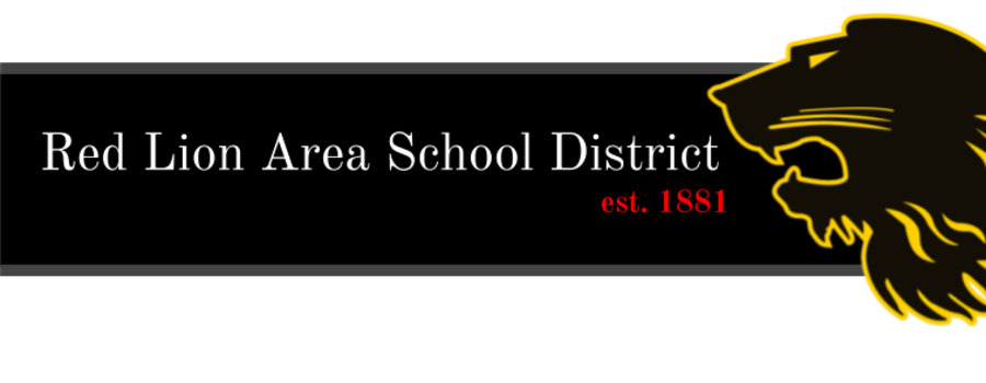 Red Lion Area School District