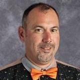 Nicholas Freitas's Profile Photo