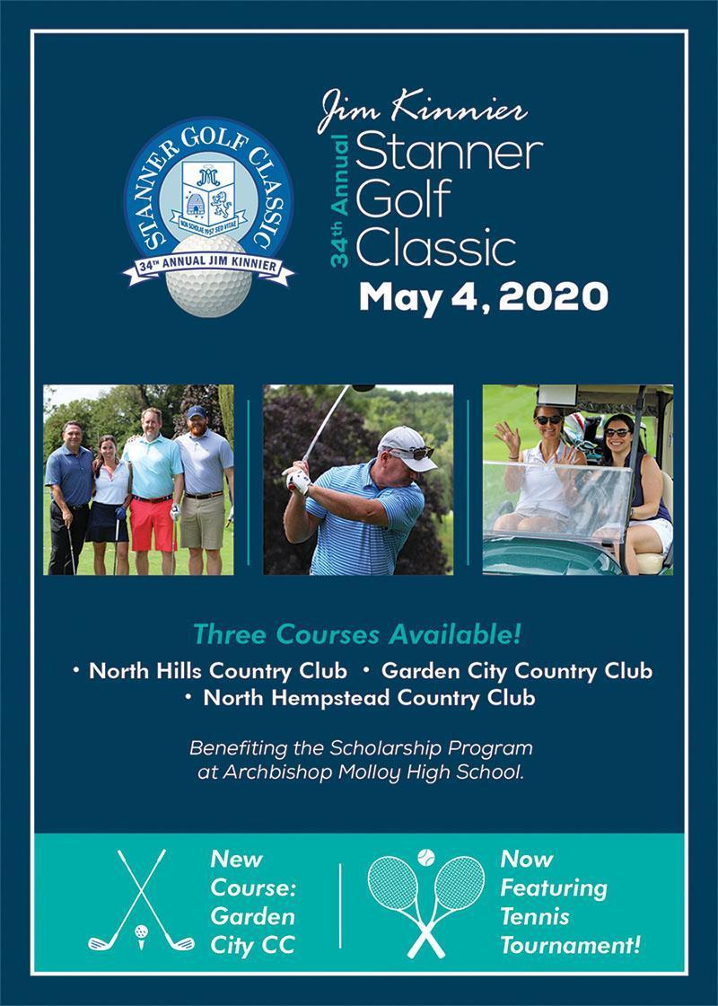 Golf_Invite_Cover_2020