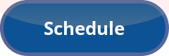 ASC Schedule