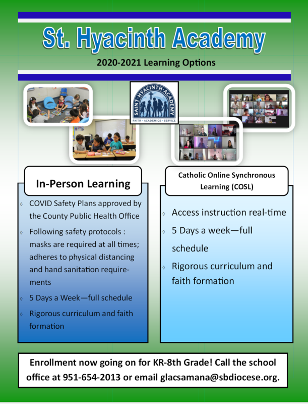 Flyer - school learning options.png
