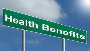 Health Benefits.jpg