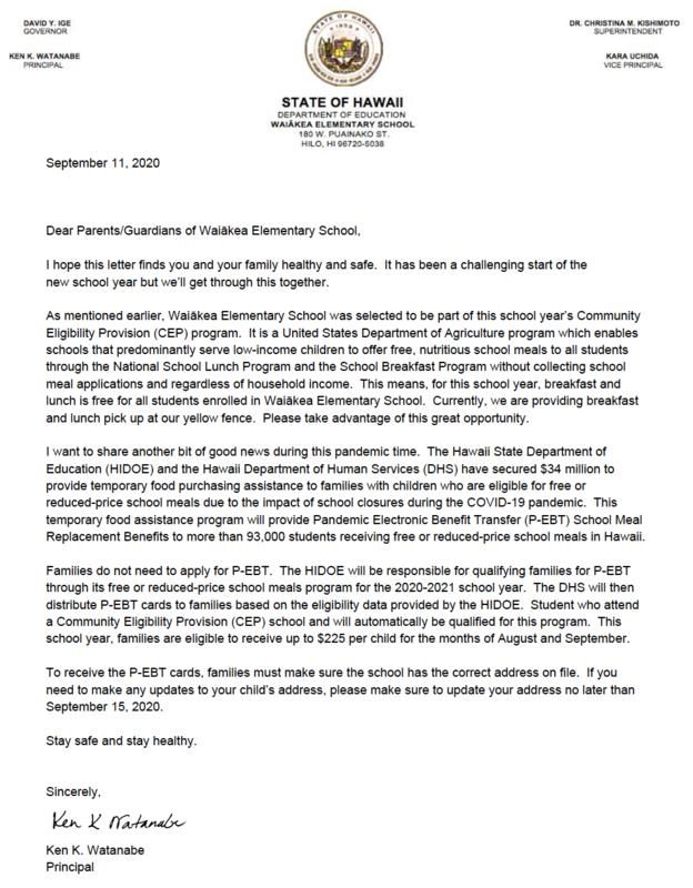 CEP Parent Letter Twitter.png