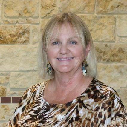 Paula Jordan's Profile Photo