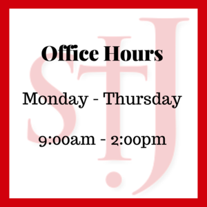 revised office hours.png