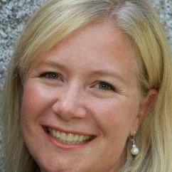 Jill Norman's Profile Photo