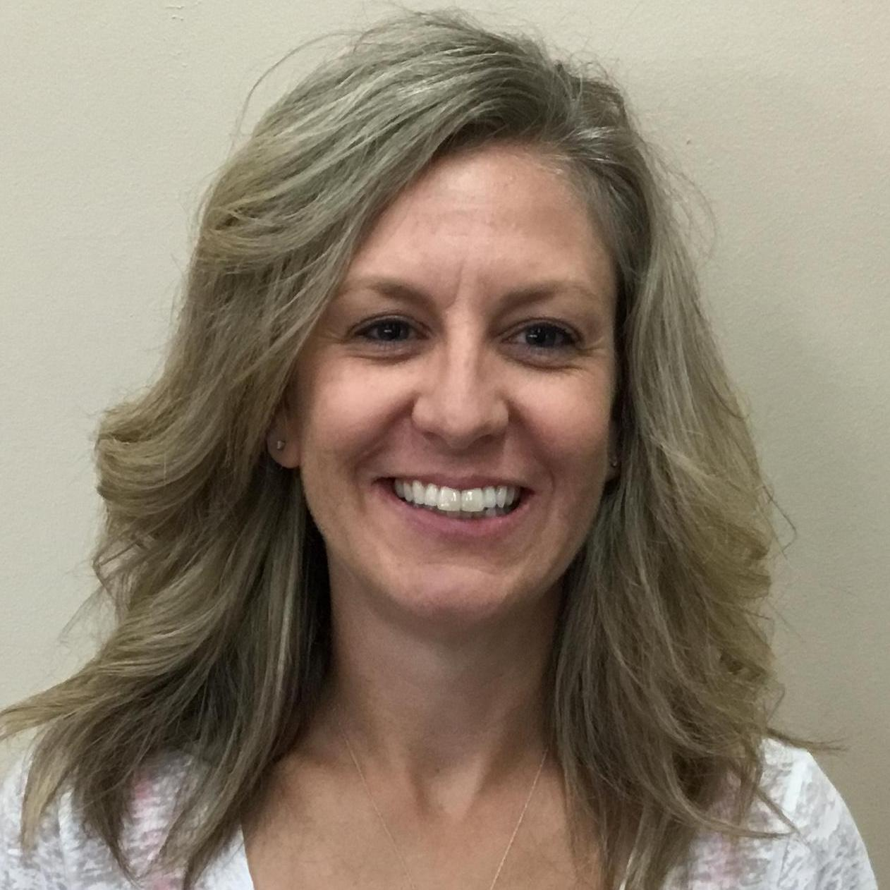 Lisa Surface's Profile Photo