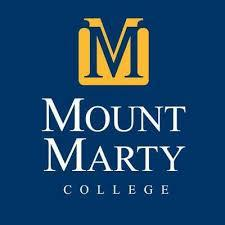 Mount Marty College Library Catalog