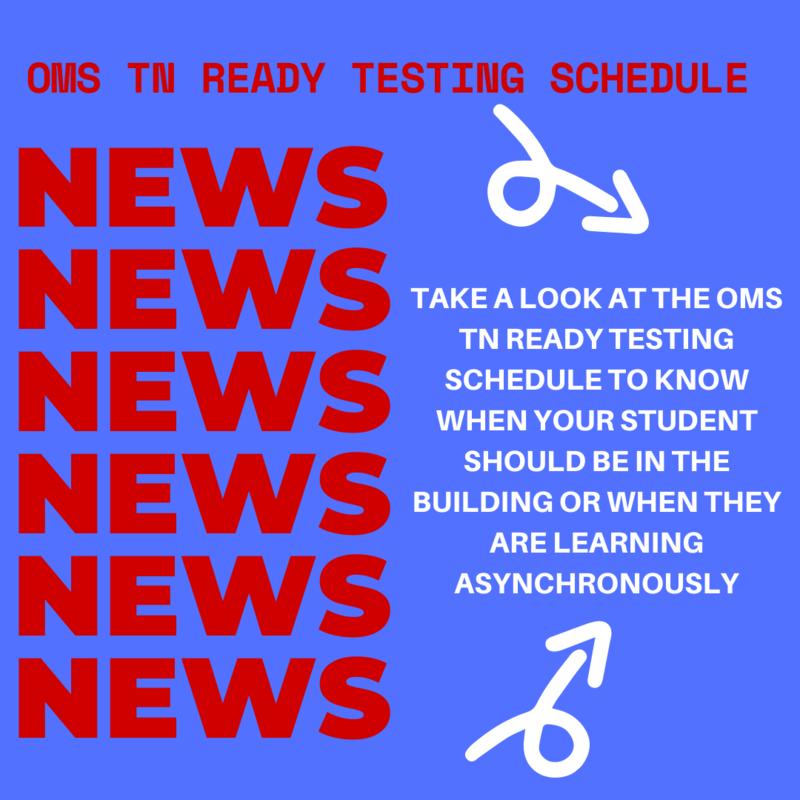 tn test