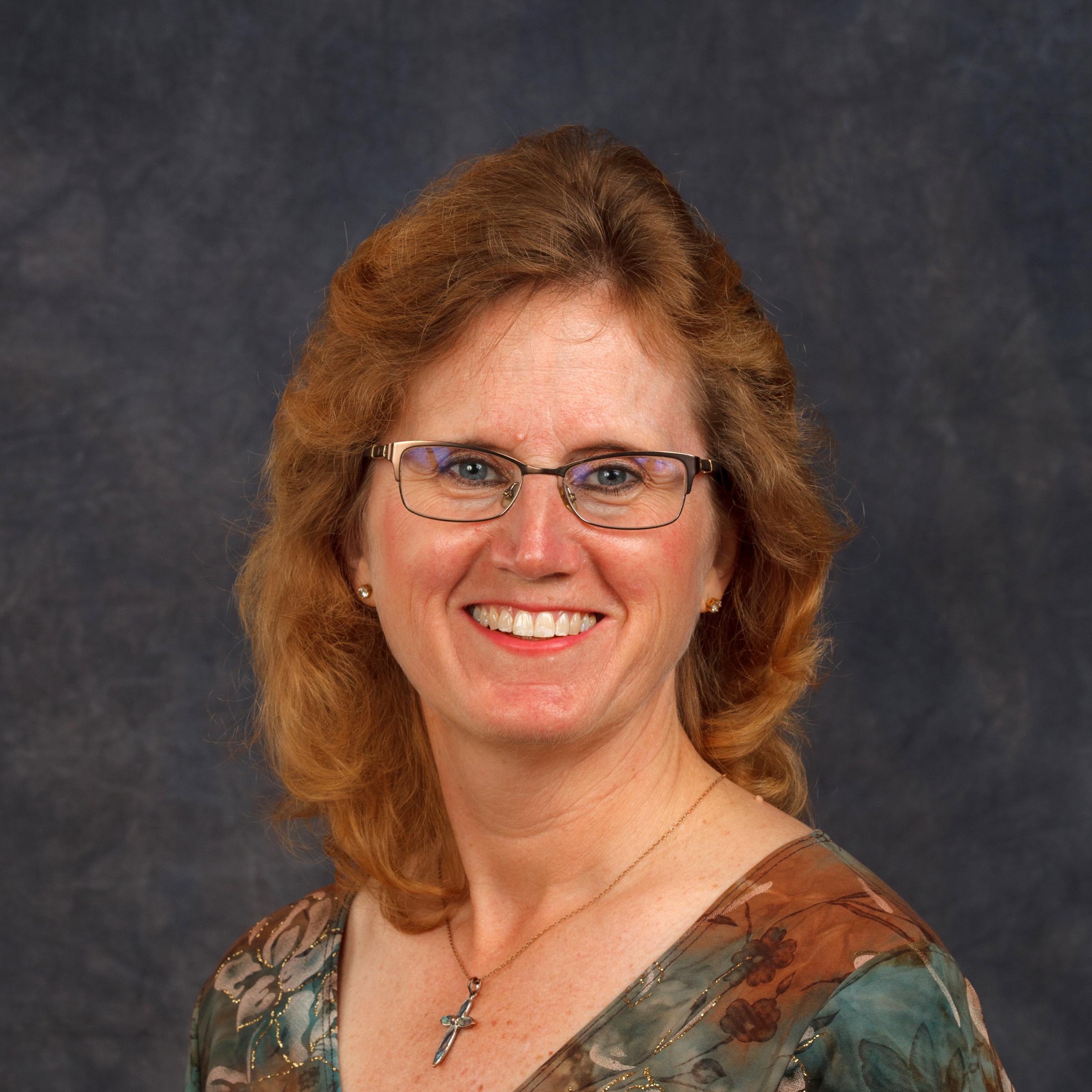 Trish Ratto's Profile Photo