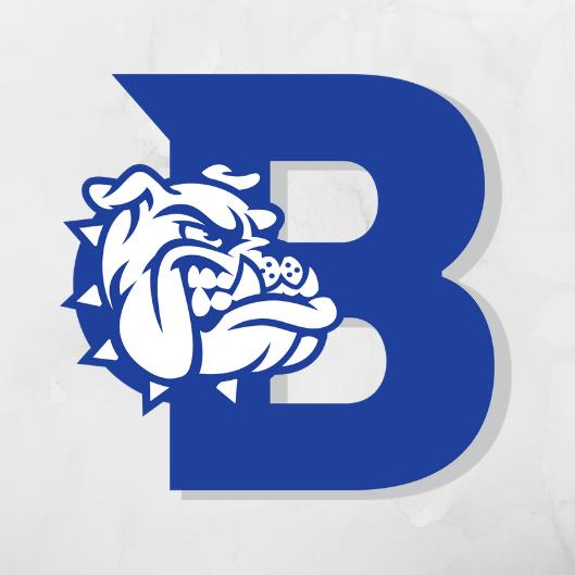 Bandera Bulldog