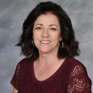 Analea McGlasson's Profile Photo
