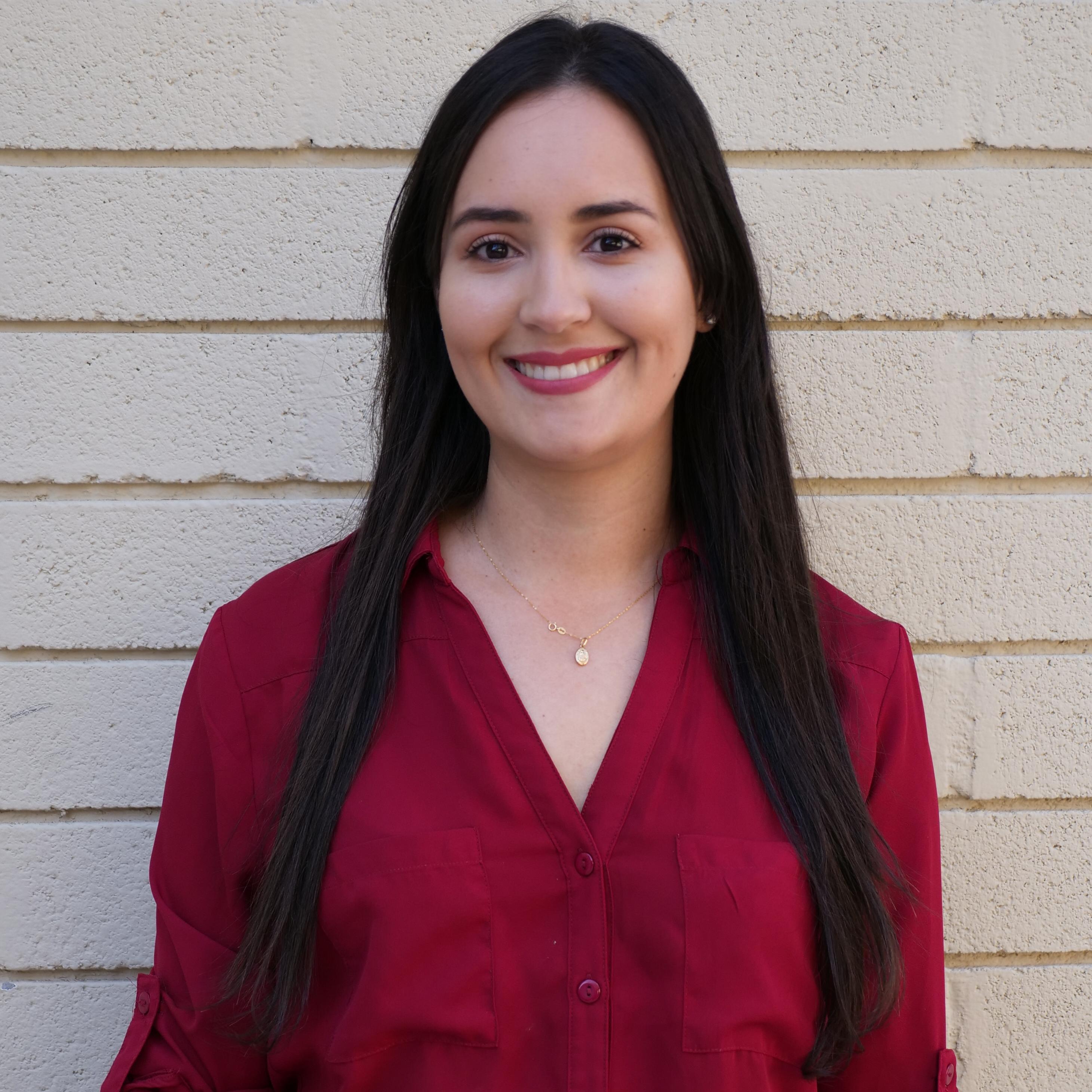 Sindy Paniagua's Profile Photo